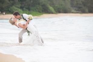 JJ | Kauai Hawaii