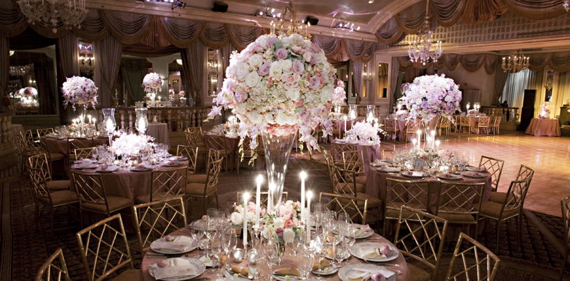 Explore The Best Nyc Wedding Venues At Gruber Photographers