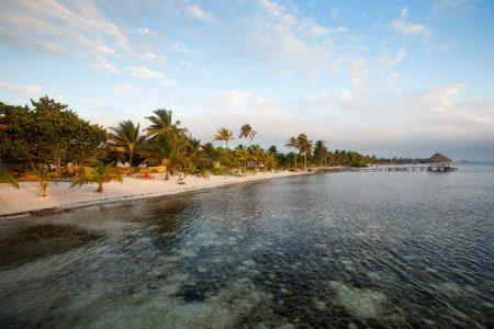 Belize Portofino Resort