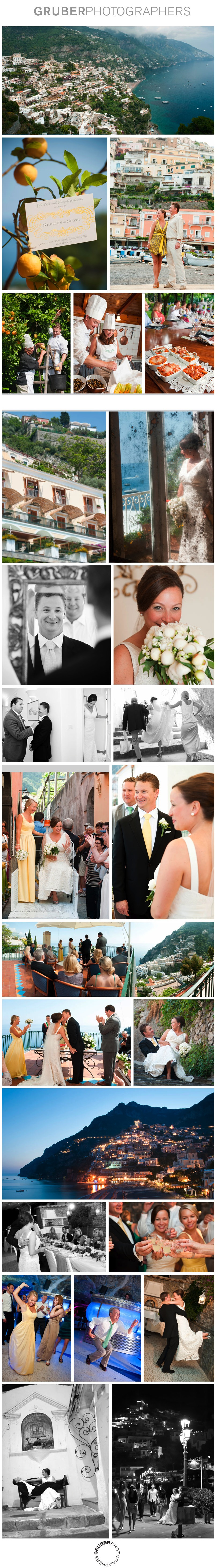 Wedding Photographers for Destination Weddings