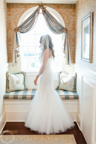 Wedding Photography in NYC