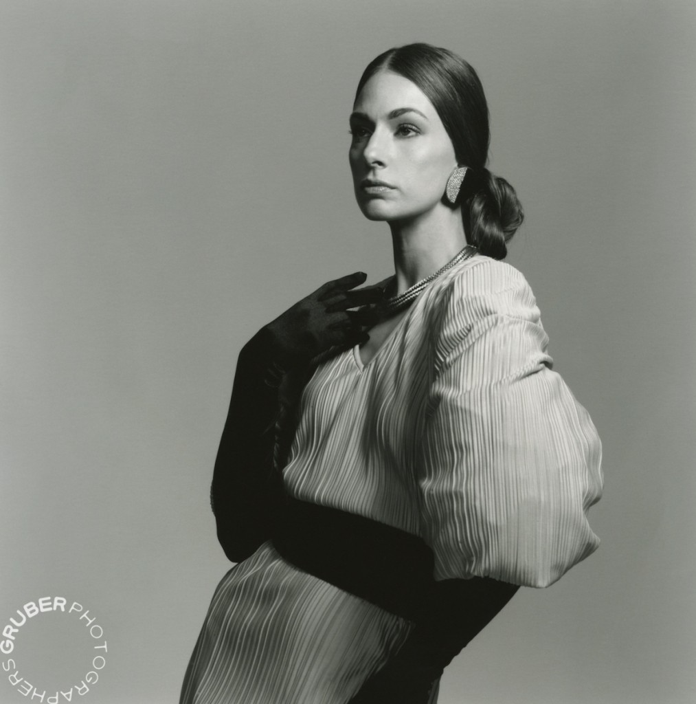 avedon fashion photography exhibit Richard avedon exhibitions richard avedon was a cultural phenomenon who set both the pace and the course of portraiture and fashion photography richard avedon.