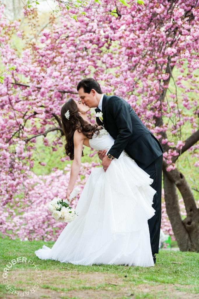bestweddingphotos