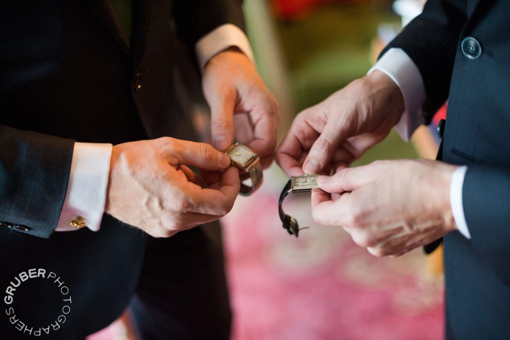 More States To Acknowledge Gay and Lesbian Weddings