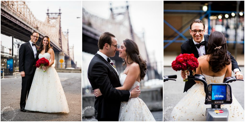 nyc wedding luxury