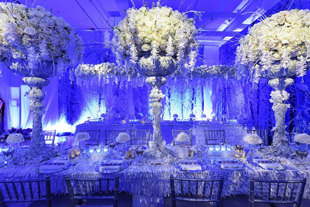 preston bailey wedding