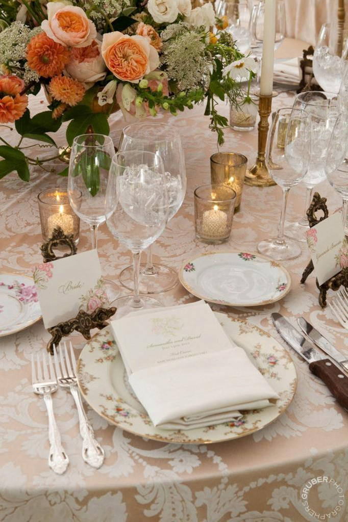Judy Paulen Designs wedding paper goods