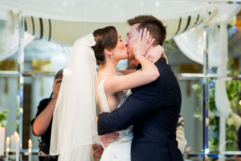 Nyc Wedding Amp Event Photography Diana And Jonathan