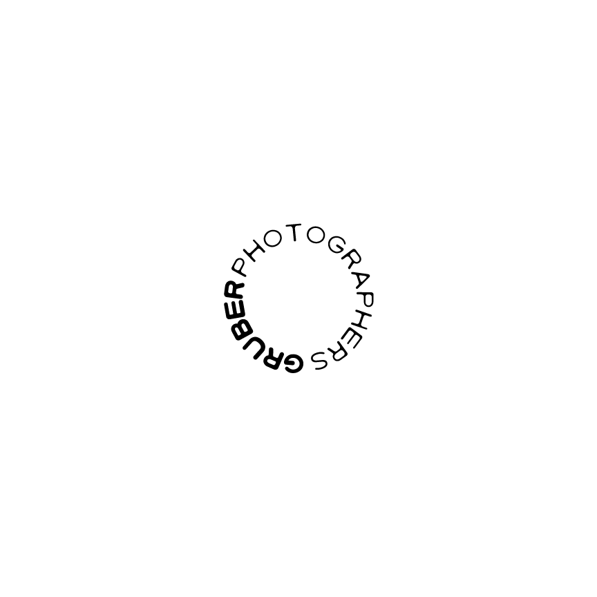 GruberLogo