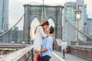 Award winning luxury wedding photographers in nyc gruber for Secret romantic places nyc